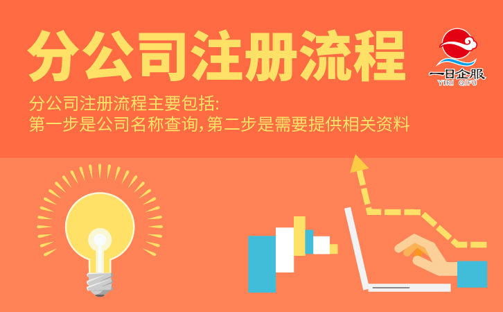 上海分公司注册的流程有哪些?-02.jpg