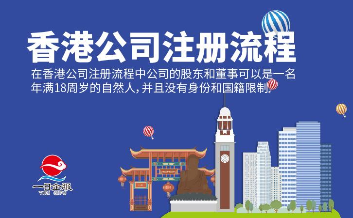 代办香港公司注册的详细流程-02.jpg