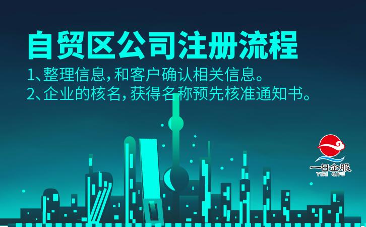上海自贸区公司注册的流程-03.jpg