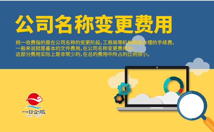 上海公司名称变更的详情-03.jpg