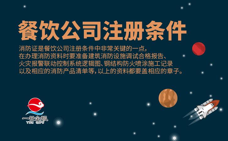 如何进行上海餐饮公司注册呢?-02.jpg