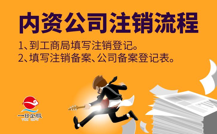 上海内资公司注销流程-02.jpg