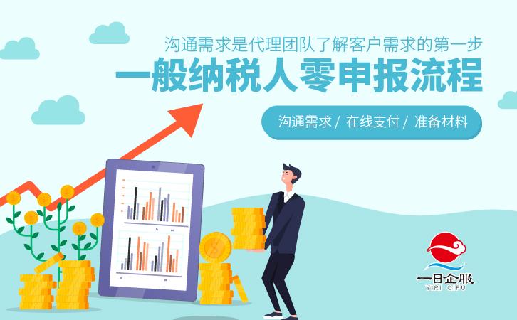 上海一日企服一般纳税人零申报流程-02.jpg