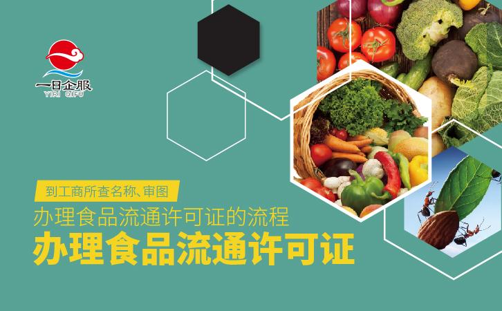 食品流通许可证-03.jpg