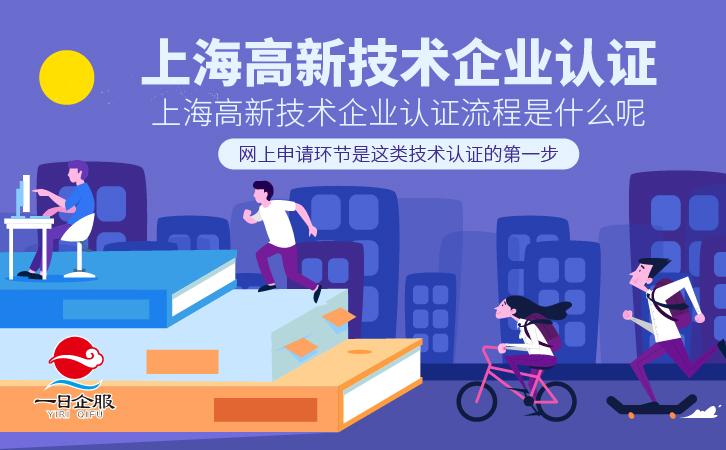 上海高新技术企业认证费用及流程-01.jpg