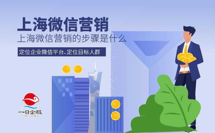 上海微信营销的步骤是什么呢?-01.jpg