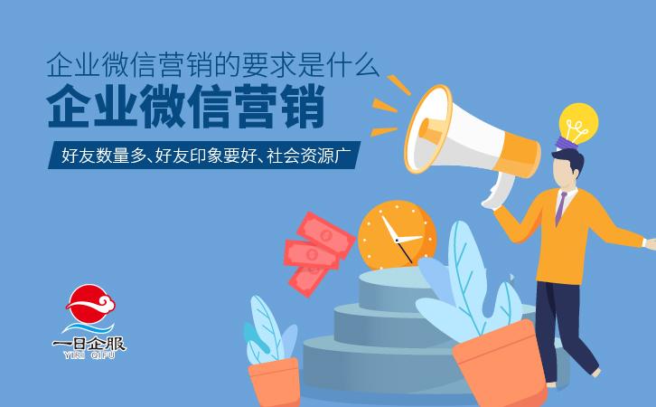 上海微信营销的步骤是什么呢?-03.jpg