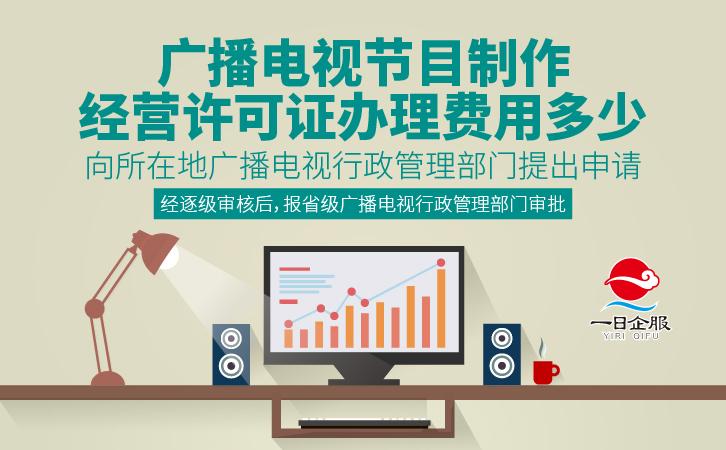 上海广播电视节目制作经营许可证-01.jpg