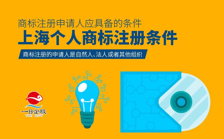 上海个人商标注册条件及流程-03.jpg