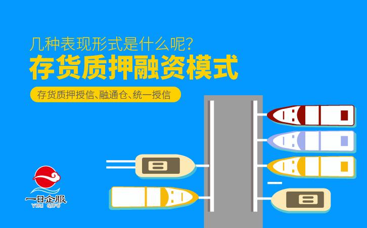 上海存货质押融资管理办法-02.jpg