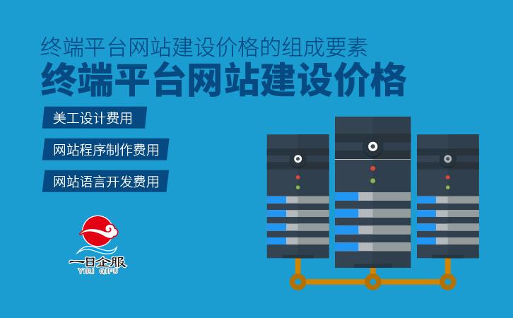 上海终端平台网站建设优化-03.jpg