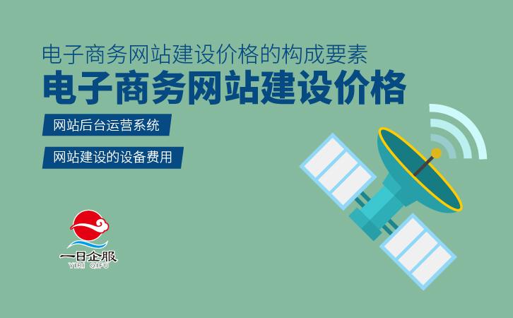 上海电子商务网站建设必知-03.jpg