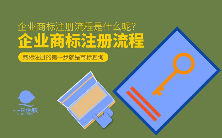 上海企业商标注册-02.jpg