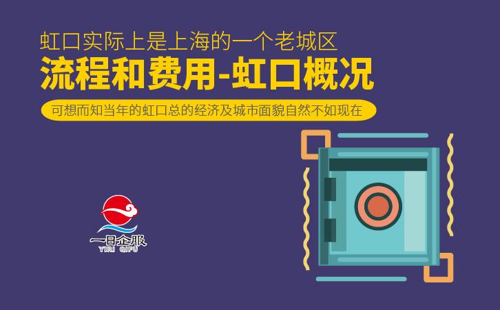 虹口注册公司流程和费用-02.jpg