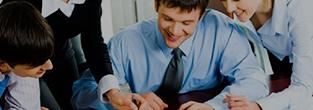 企业价值评估